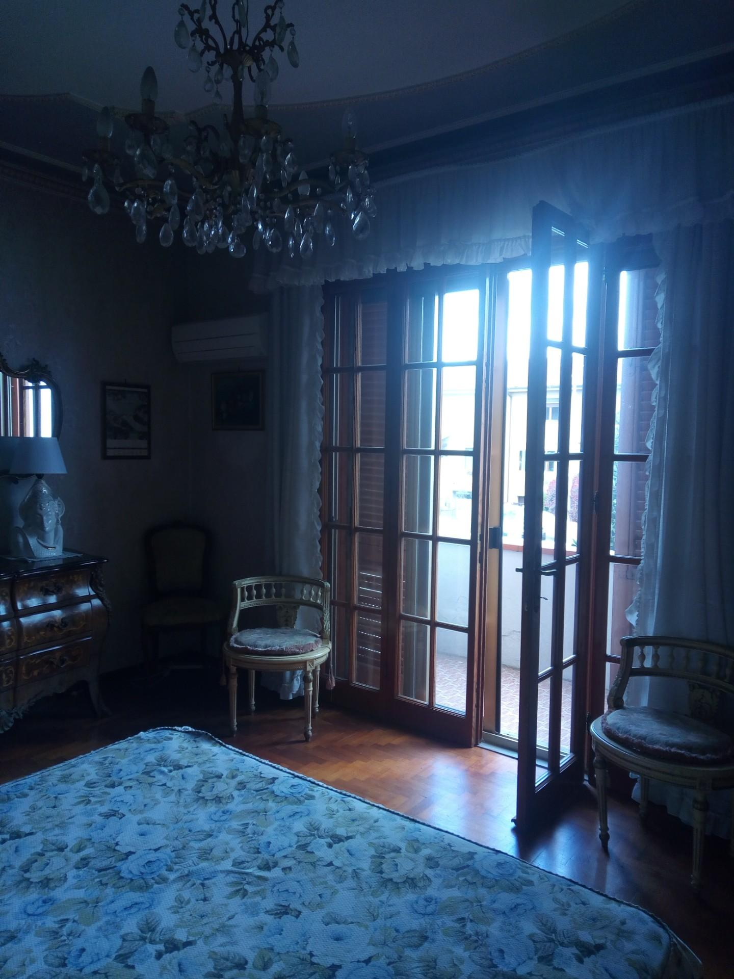 Villa singola - Sant'Ermete, Pisa (25/29)