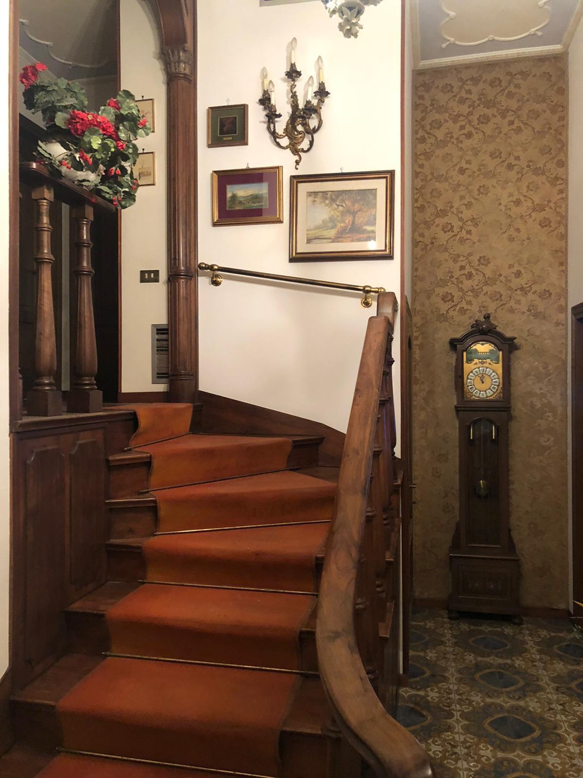 Villa singola - Sant'Ermete, Pisa (9/29)