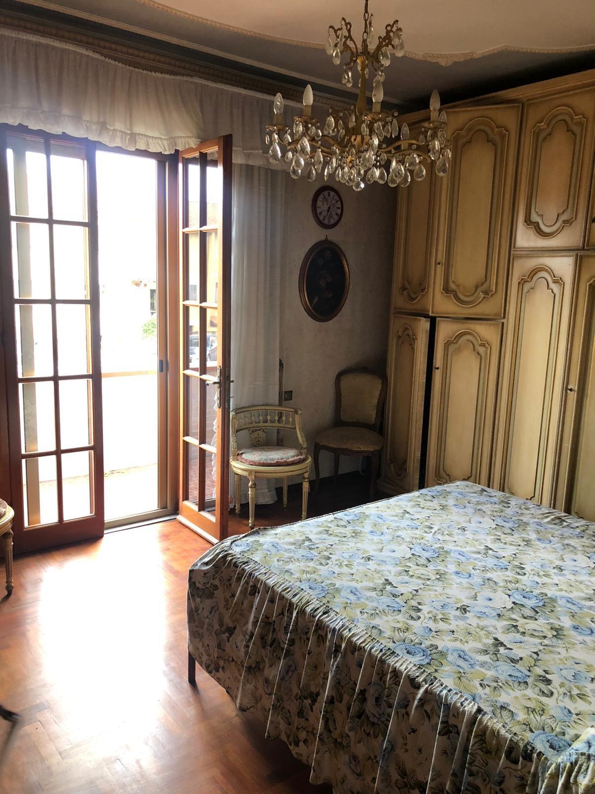 Villa singola - Sant'Ermete, Pisa (13/29)