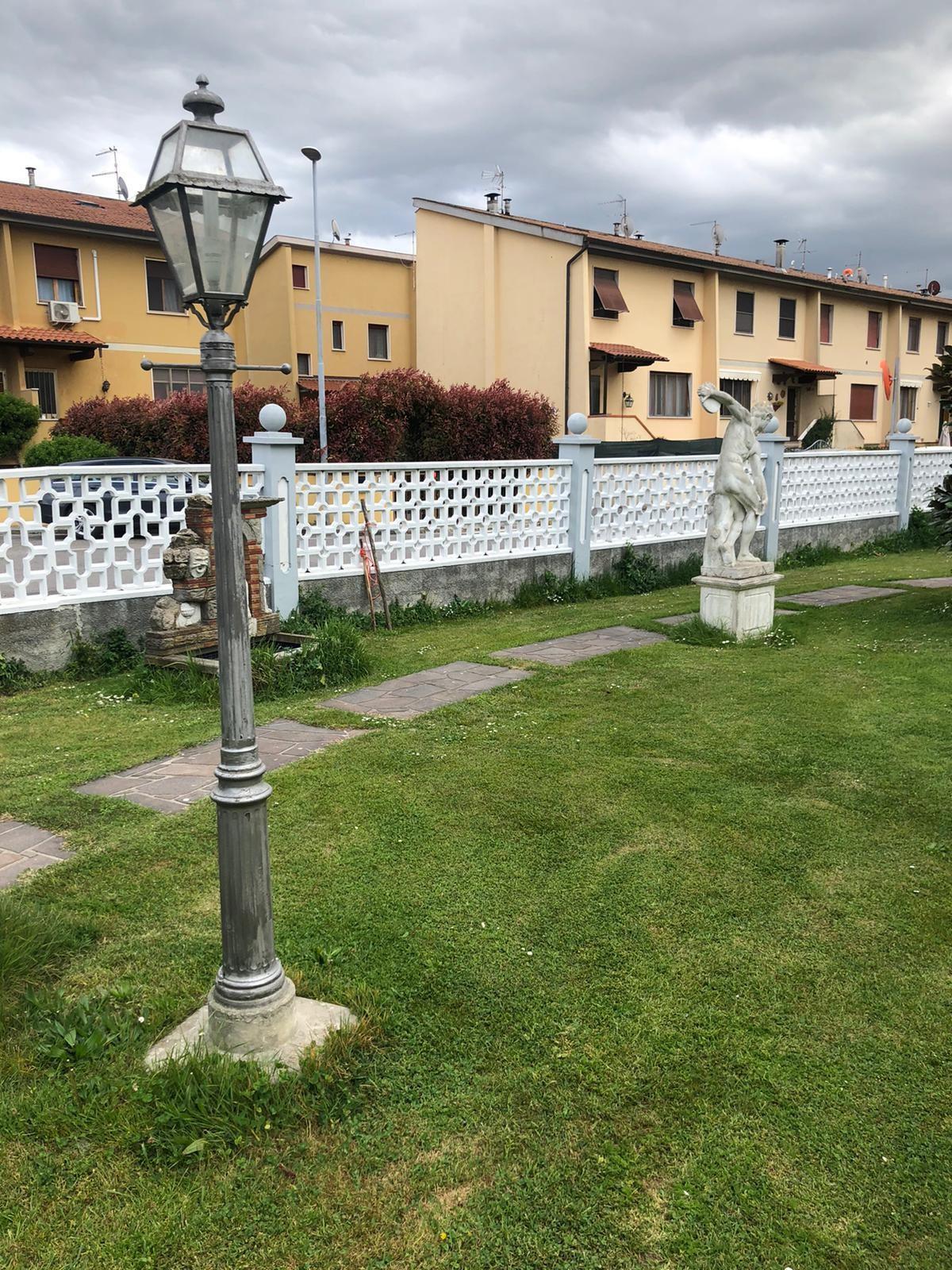 Villa singola - Sant'Ermete, Pisa (5/29)