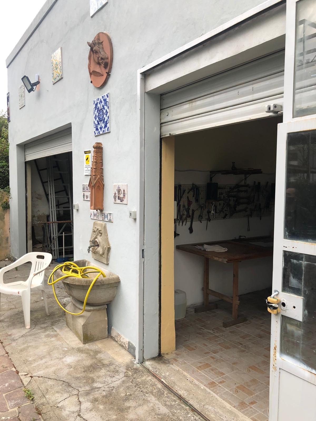 Villa singola - Sant'Ermete, Pisa (20/29)