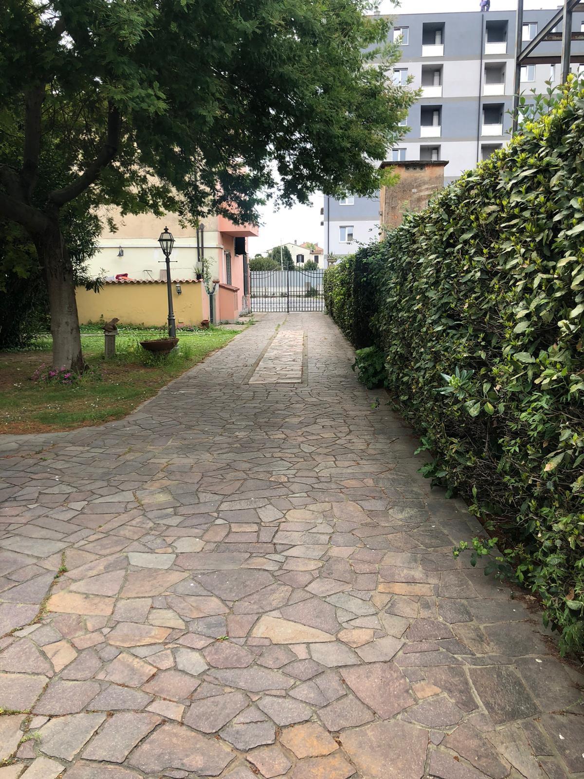 Villa singola - Sant'Ermete, Pisa (6/29)