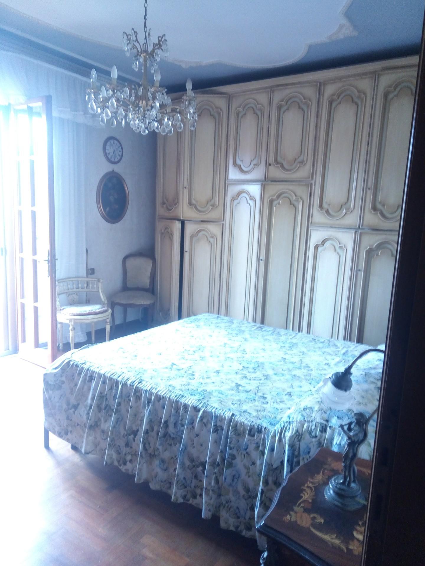 Villa singola - Sant'Ermete, Pisa (23/29)