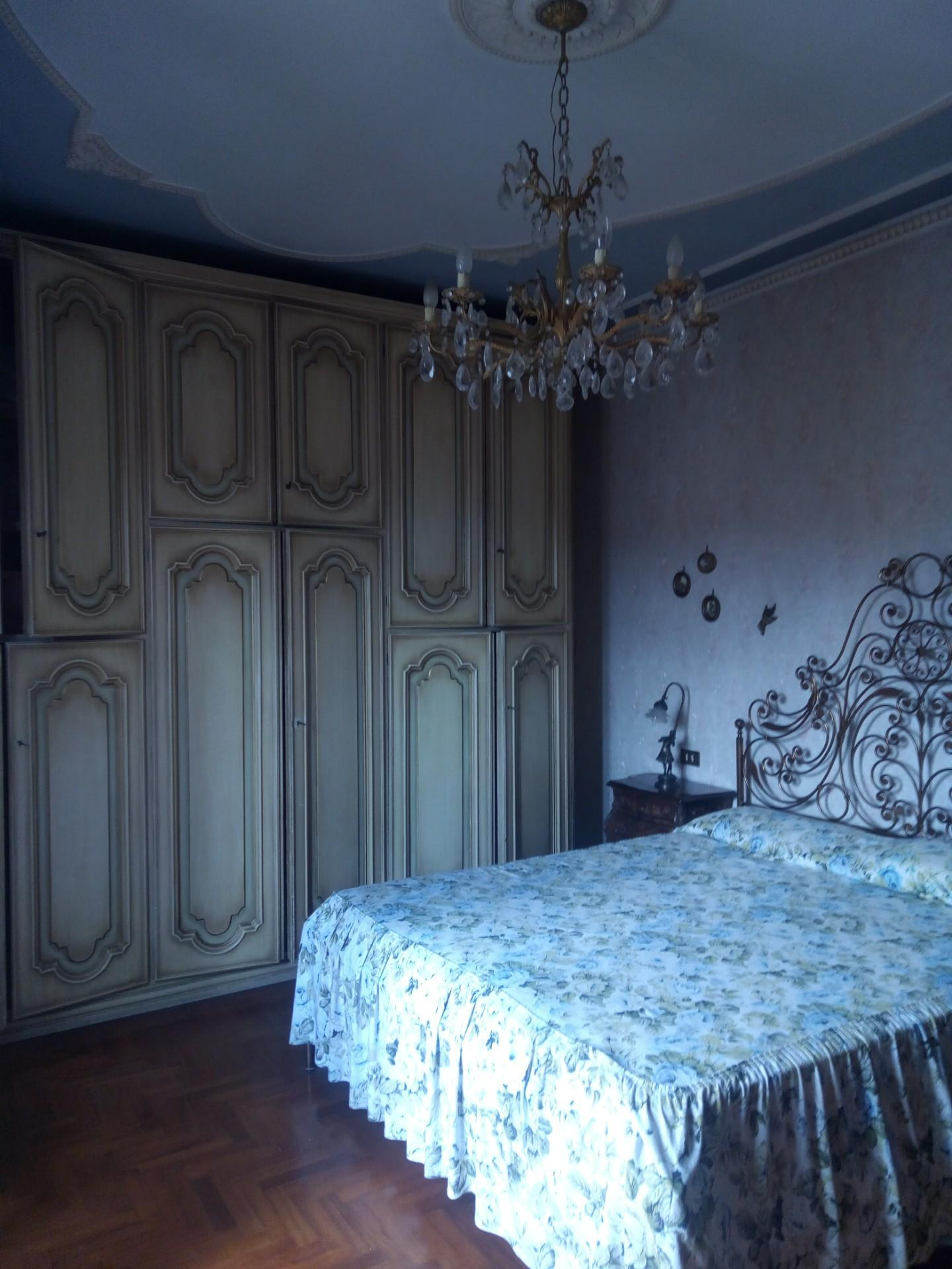 Villa singola - Sant'Ermete, Pisa (24/29)