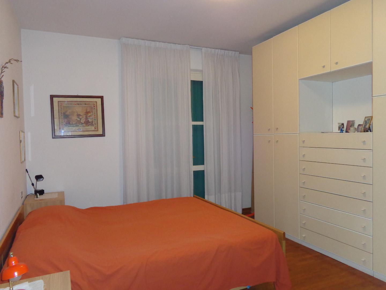 Villetta bifamiliare in vendita, rif. 325