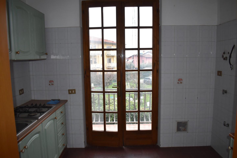 Villetta bifamiliare in vendita, rif. MP2028