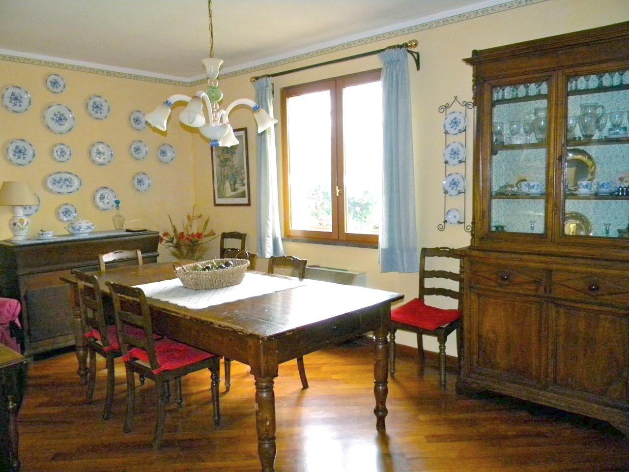 Villa singola - Campo, San Giuliano Terme (19/29)