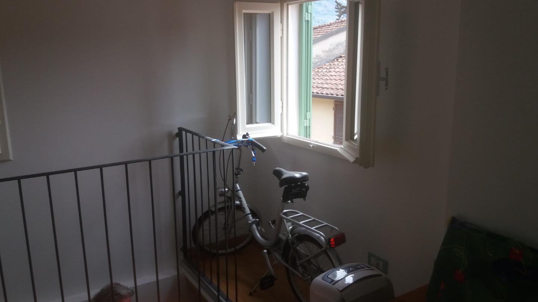 Terratetto in vendita - Città, Camaiore