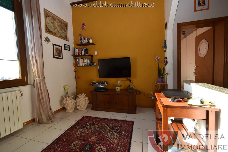 Appartamento in vendita, rif. 55-e