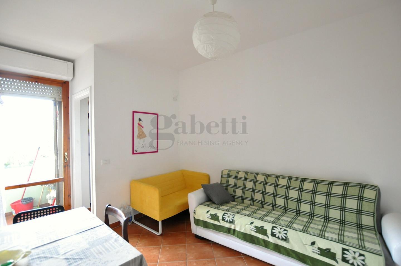 Appartamento in affitto, rif. l131S