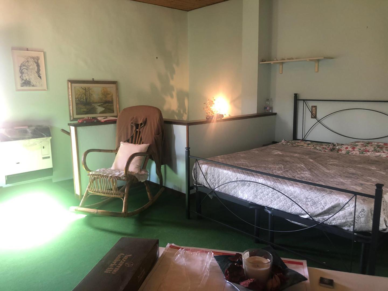Casa singola in vendita - Massarosa