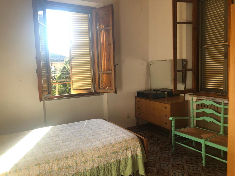 Casa singola in vendita a Massarosa (LU)