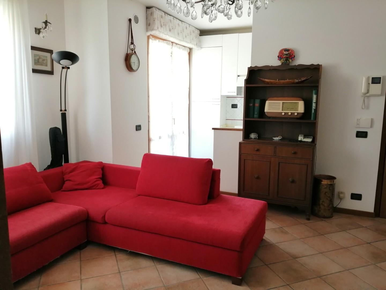 Appartamento in vendita a Poggibonsi