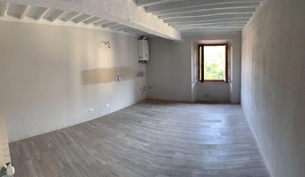 Appartamento in vendita, rif. 593-F