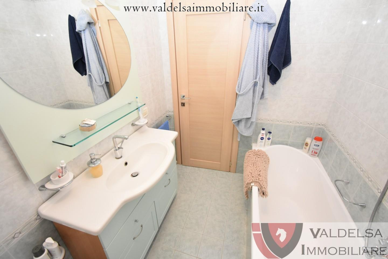 Appartamento in vendita, rif. 339-e