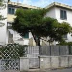 Appartamento in affitto a Vada, Rosignano Marittimo (LI)