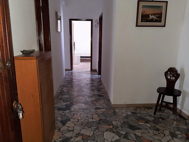 Appartamento in affitto a Pratale, Pisa