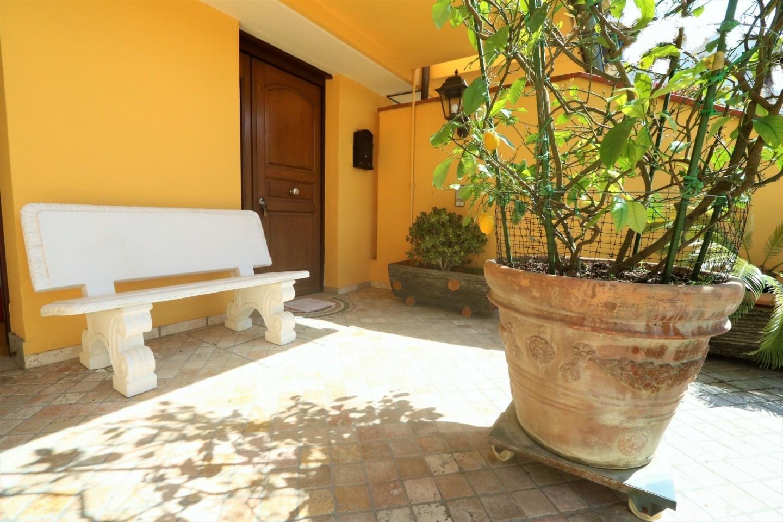 Villa a Schiera in vendita a Bientina, 5 locali, prezzo € 230.000   PortaleAgenzieImmobiliari.it