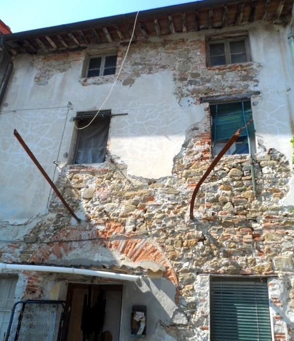 Terratetto in vendita a Massarosa (LU)