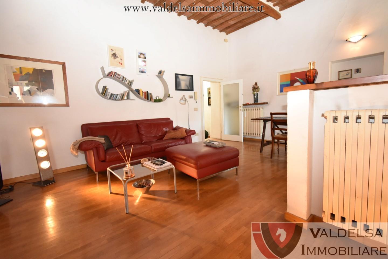 Appartamento in vendita, rif. 482-e