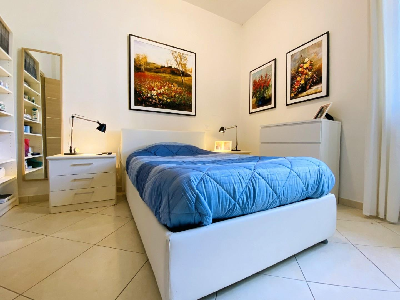 Appartamento in vendita - Torre Del Lago-marina, Viareggio