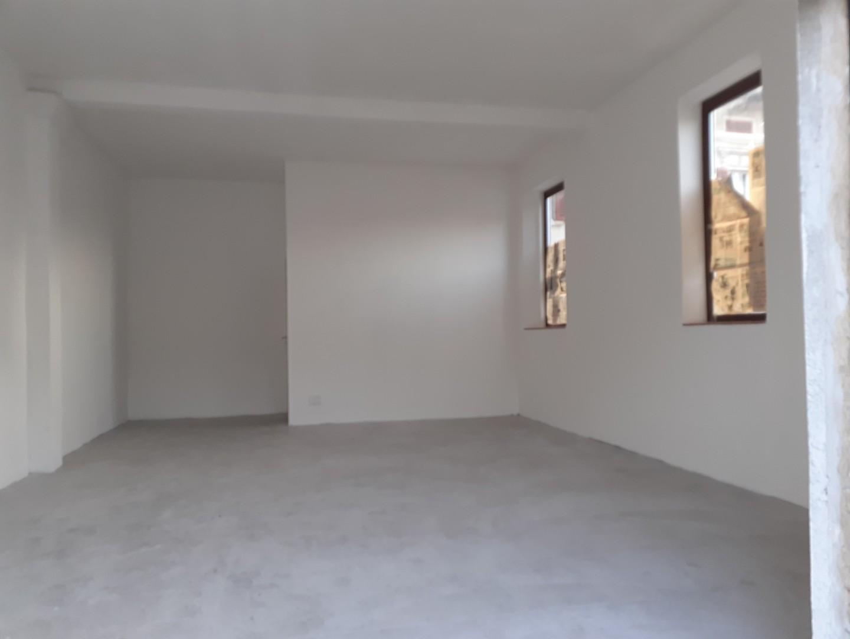Locale comm.le/Fondo in affitto commerciale a Montopoli in Val d'Arno (PI)