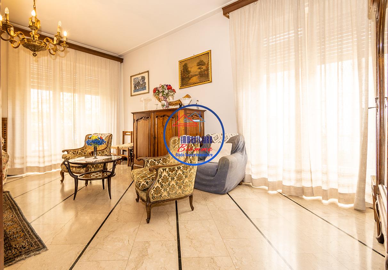 Appartamento in vendita a Viareggio (LU)
