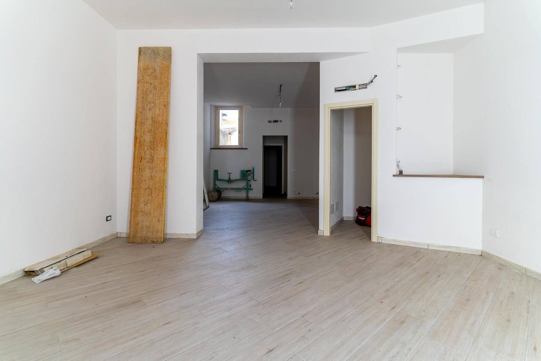 Appartamento in vendita, rif. 8574-03