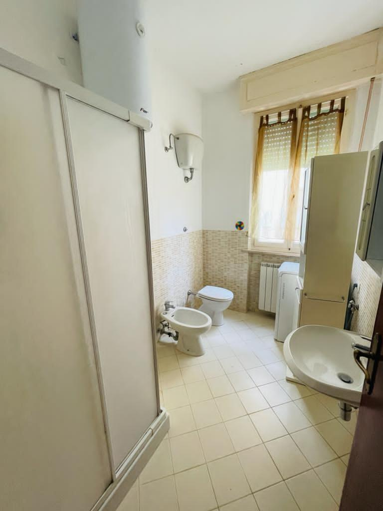 Appartamento in vendita, rif. AB100