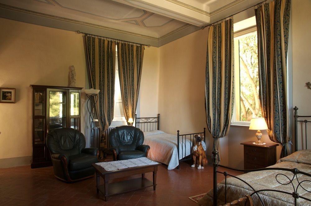Villa singola in vendita, rif. BL-02
