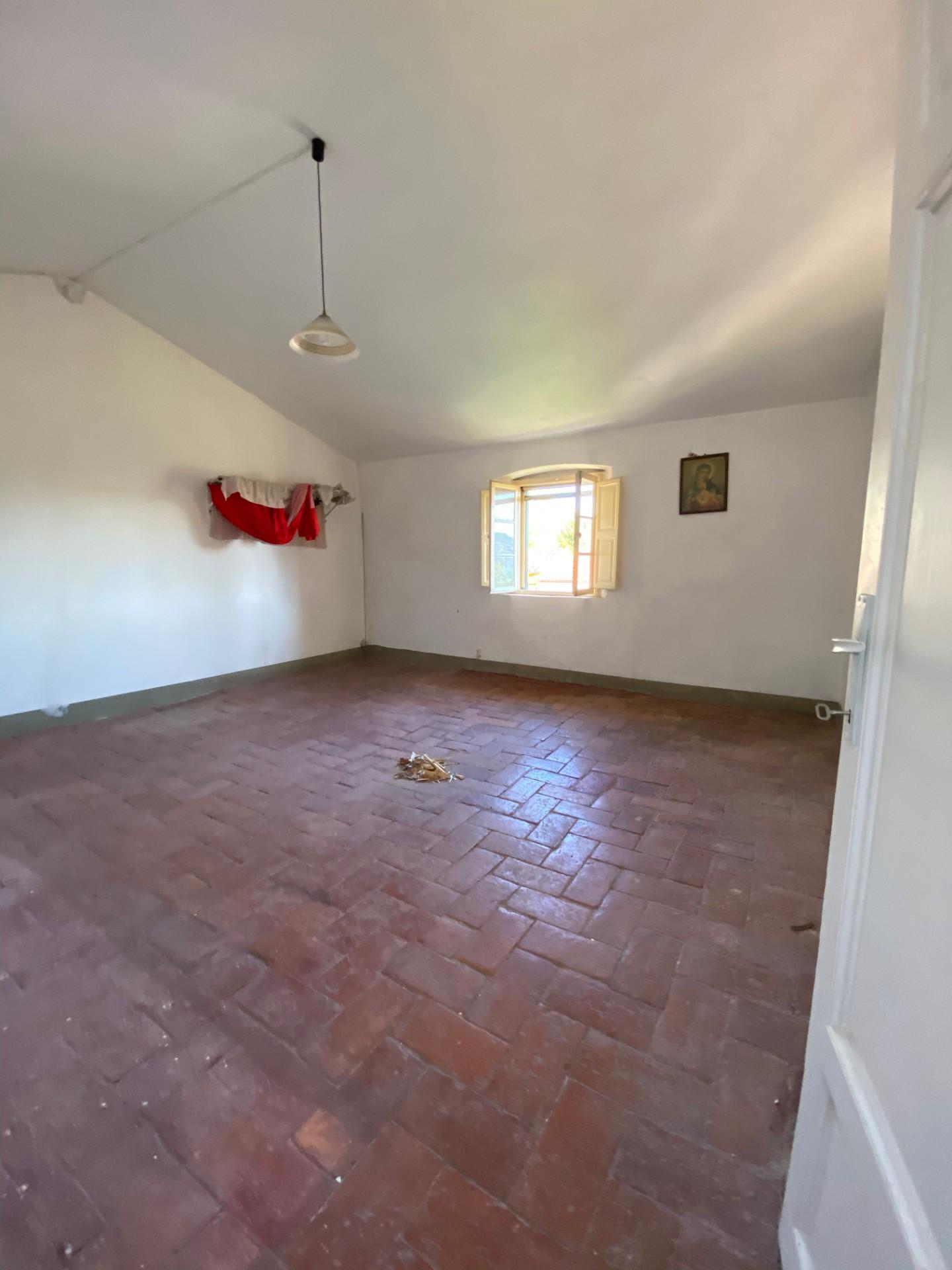 Terratetto in vendita, rif. BL-04