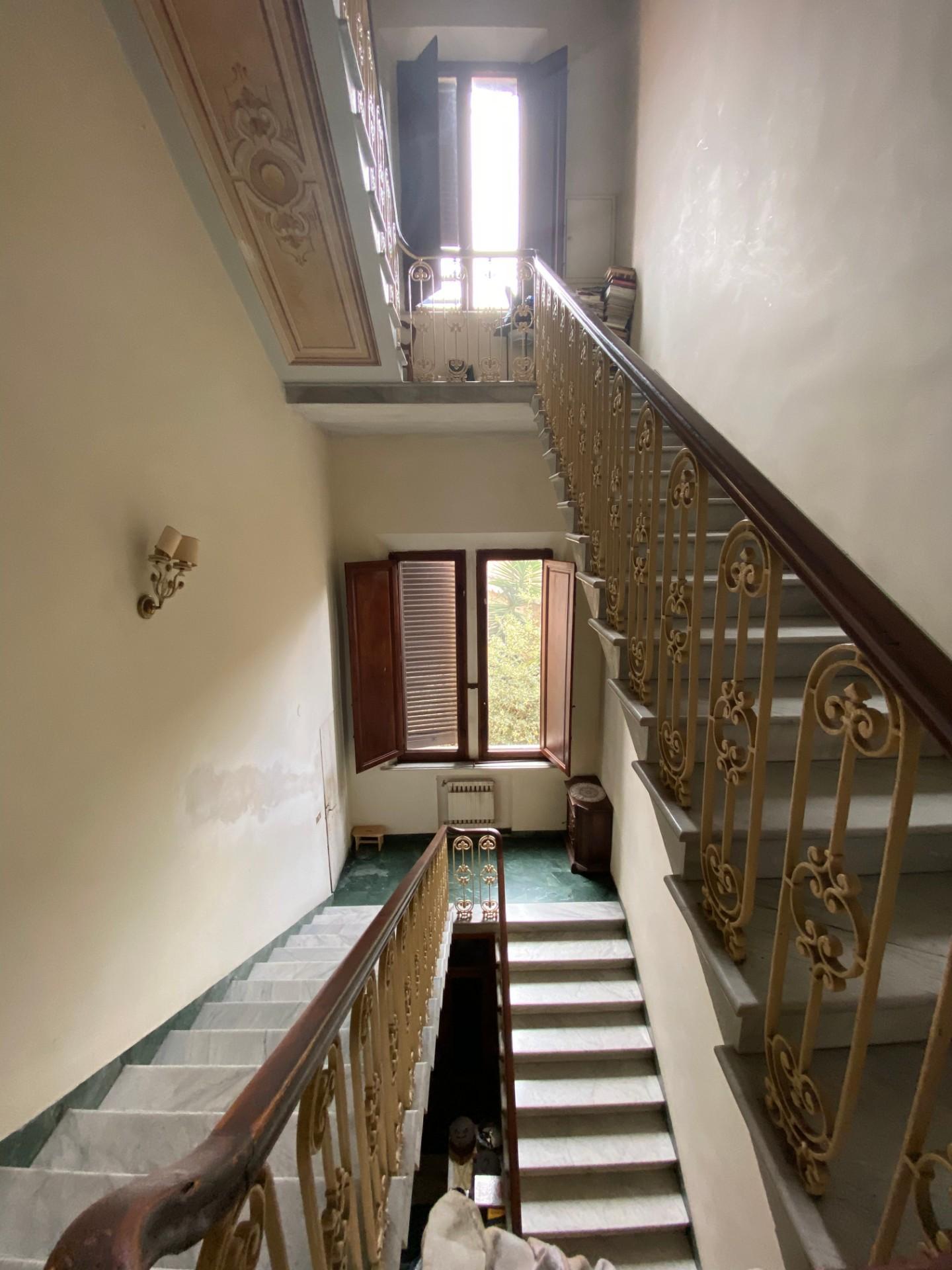 Villa singola in vendita, rif. BL-06