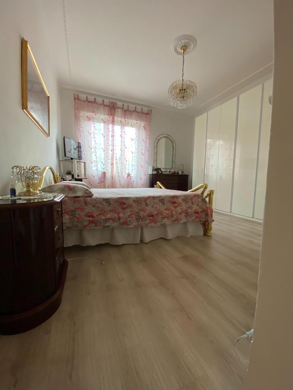 Appartamento in vendita, rif. BL-10
