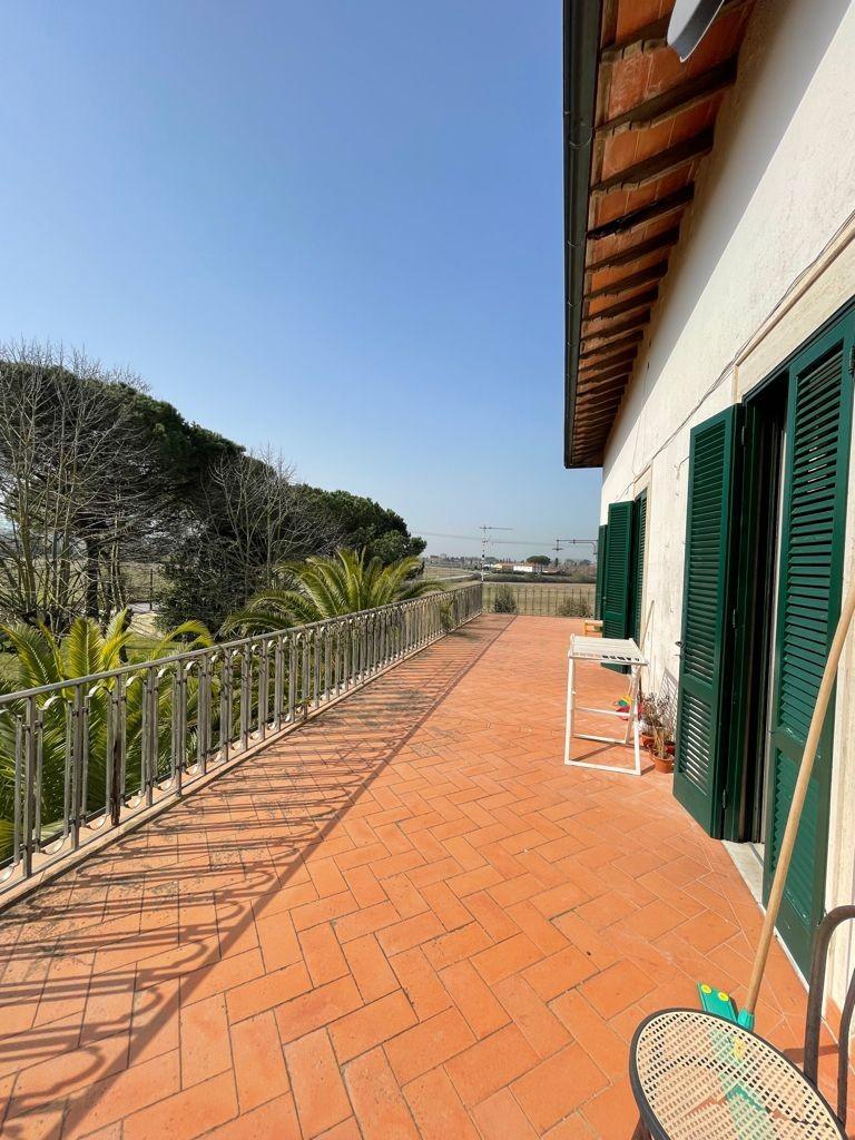 Villa singola in vendita, rif. BL-11