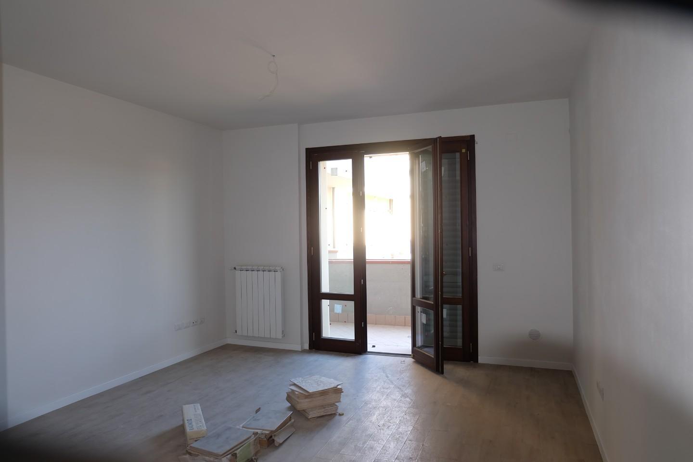 Appartamento in vendita a Quarrata, 2 locali, prezzo € 130.000   CambioCasa.it