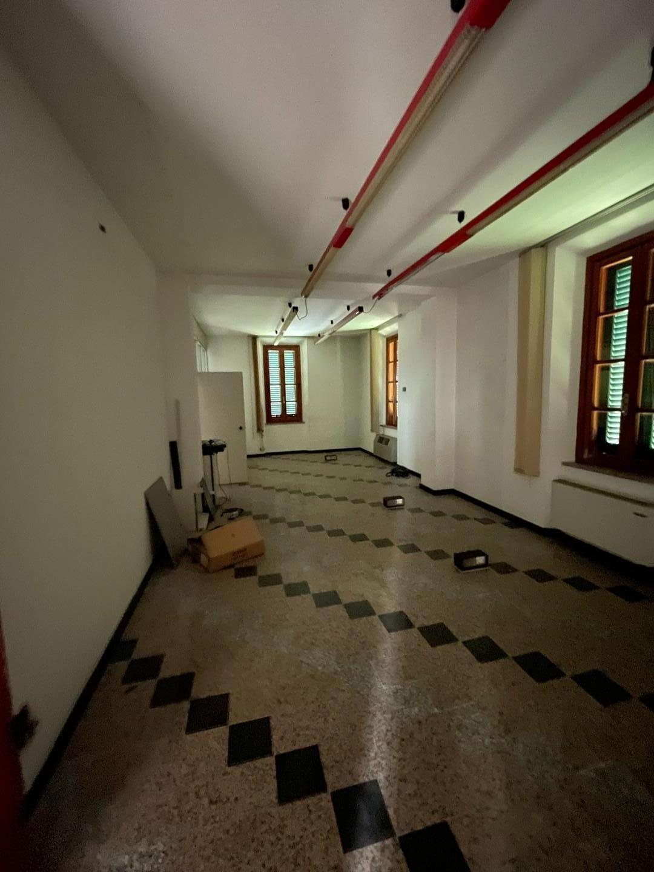 Villa singola in vendita, rif. AB101