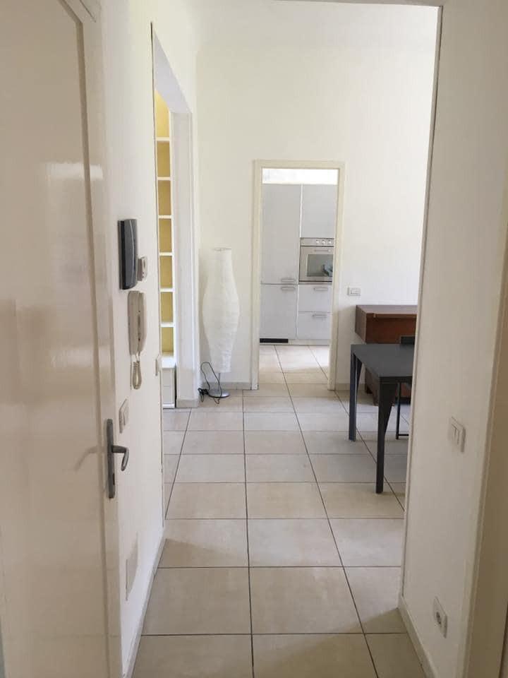 Appartamento in affitto a Ameglia, 4 locali, prezzo € 550 | PortaleAgenzieImmobiliari.it