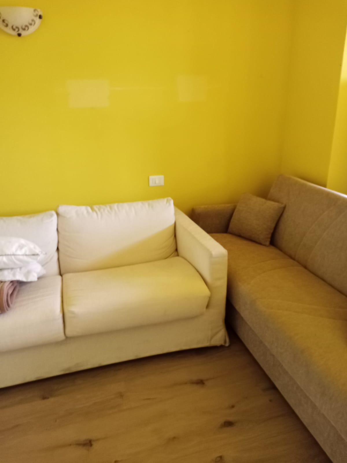 Appartamento in affitto a Castelnuovo Magra, 3 locali, prezzo € 1.200 | PortaleAgenzieImmobiliari.it