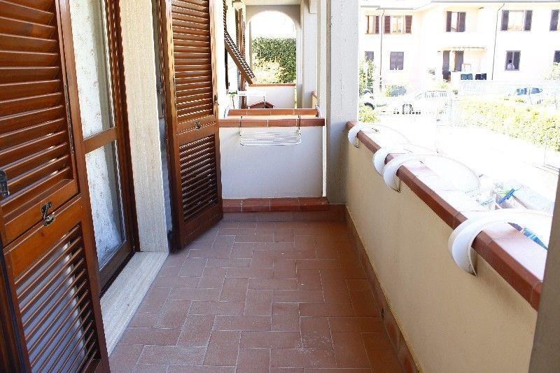 Appartamento in vendita, rif. V1330
