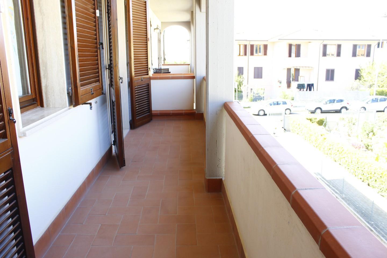 Appartamento in vendita, rif. V1331