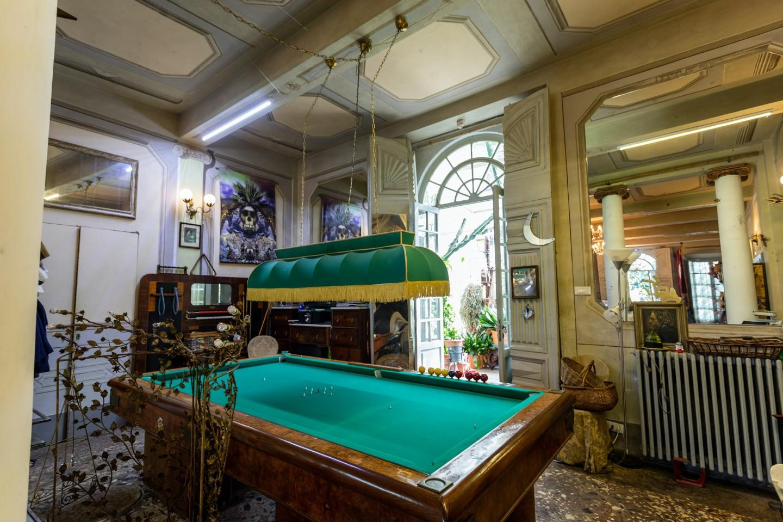 Edificio storico in vendita, rif. RV1014