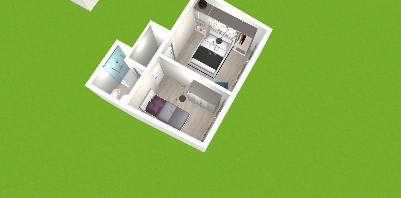Terratetto in vendita, rif. AB103