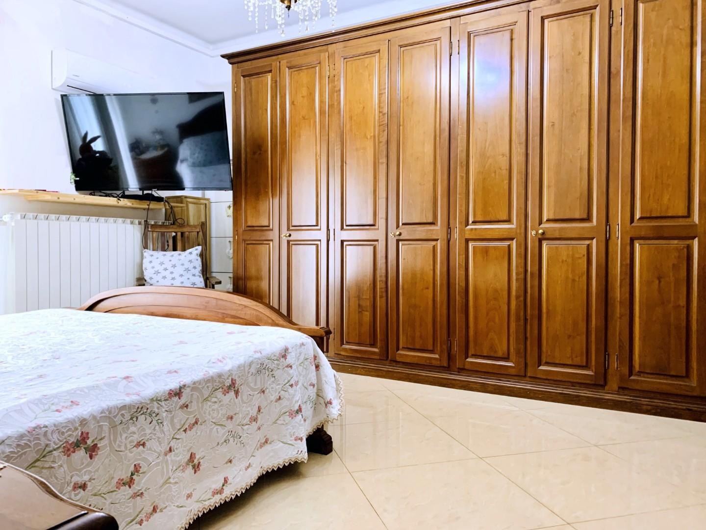 Casa semindipendente in affitto - Querceta, Seravezza