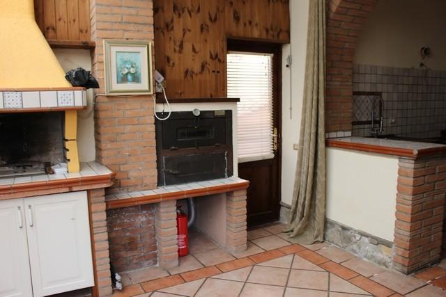 Foto 8/42 per rif. ale -villa liberty