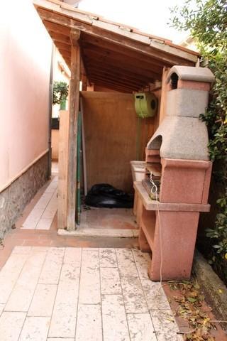 Foto 42/42 per rif. ale -villa liberty