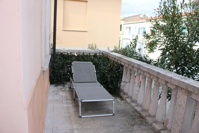 Foto 21/42 per rif. ale -villa liberty
