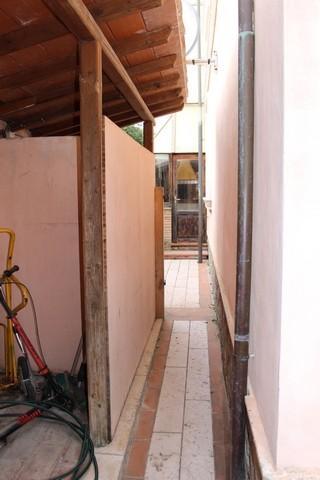 Foto 41/42 per rif. ale -villa liberty