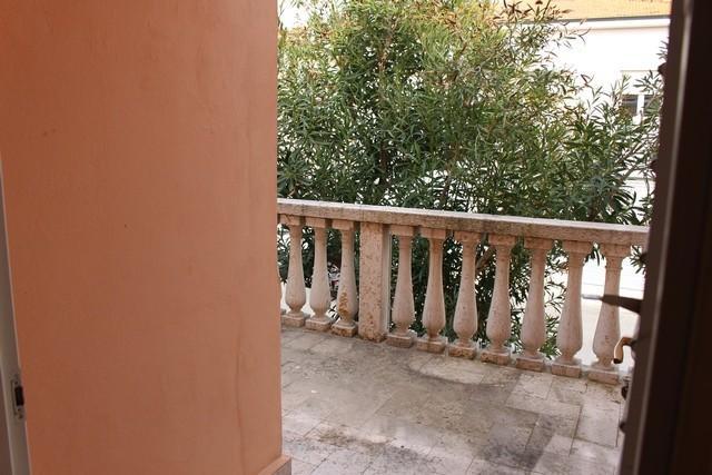 Foto 22/42 per rif. ale -villa liberty