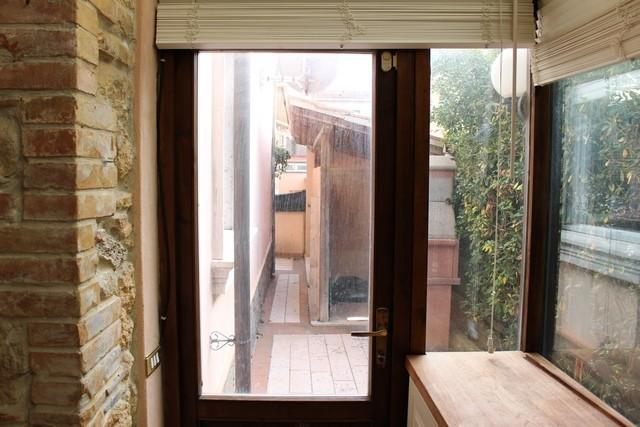 Foto 7/42 per rif. ale -villa liberty