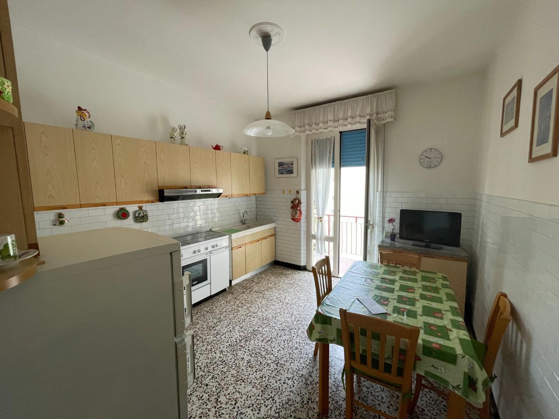 Appartamento in vendita, rif. SB517